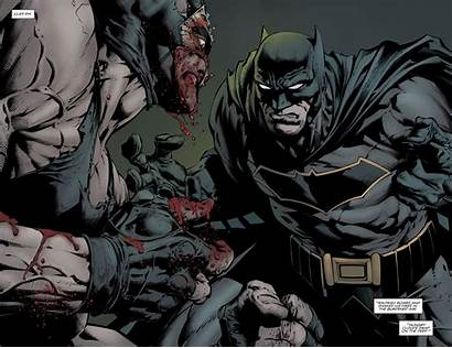 Bane Batman Vs Comics 4k Dc Wallpapers
