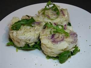 Ceviche De Cabillaud : ceviche de cabillaud au wasabi gourmicom ~ Nature-et-papiers.com Idées de Décoration