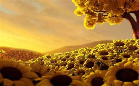 Beautiful 3d Wallpapers For by 40 Cool 3d Hd Wallpapers For Desktop Laptop Smartphone