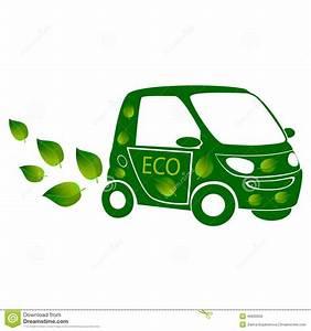 Car Eco : related keywords suggestions for eco car ~ Gottalentnigeria.com Avis de Voitures