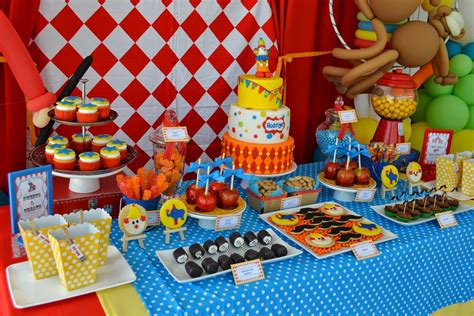 33 Awesome Birthday Party Ideas for Boys