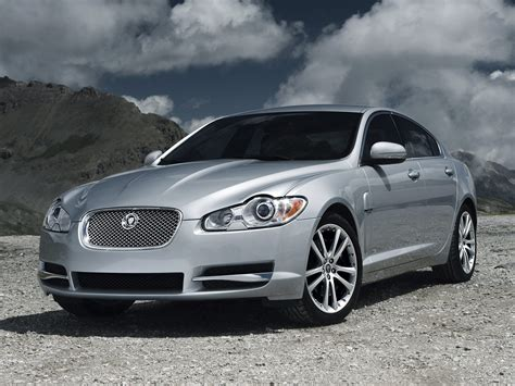 2011 Xf Jaguar 2011 jaguar xf price photos reviews features