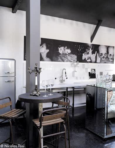 cuisine concept 2000 un concept store aux puces de ouen décoration