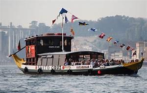 Cruceros Douro Acima Qué hacer
