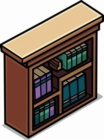 Bookshelf Sprite Classy Wikia Pixels
