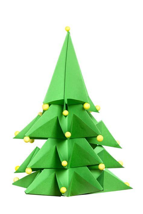 origami christmas trees how to make an origami tree ebay
