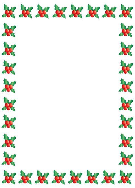 candy cane clip art christmas clip art borders