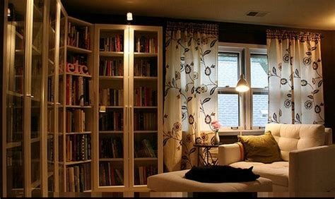 cozy reading room design ideas cozy reading room design ideas cozy reading chairs pinterest