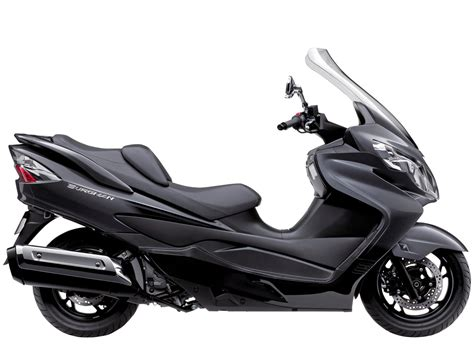 Suzuki Burgman Scooter by 2012 Suzuki Burgman 400 Scooter Picture And Specifications