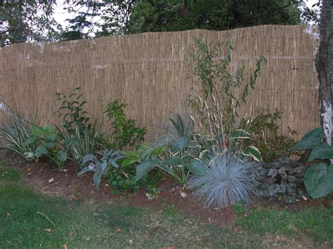 cover for chain link fence how to hide an ugly fence guide pro tips ideas install it direct