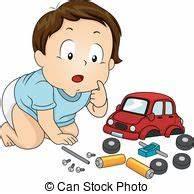 Baby Spielzeug Auto : kaputte spielzeug illustrationen und clip art 521 kaputte spielzeug lizenzfreie illustrationen ~ Eleganceandgraceweddings.com Haus und Dekorationen
