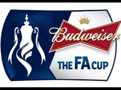 English FA Cup Fixtures - Ashaiman Online