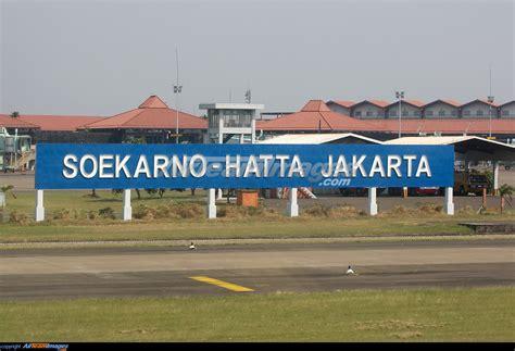 fakta unik tentang kemerdekaan indonesia zen travel blog