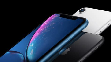 here s how much the iphone xs iphone xs max and iphone xr will cost in ireland joe is the