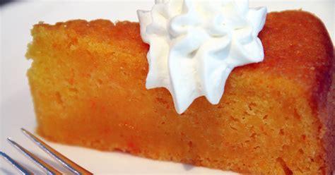 chew mario batali olive oil  orange cake recipe