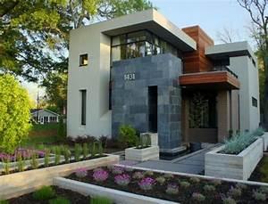 Luxury, Home, Modern, House, Design, 1520, U2013, Decorathing