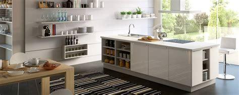ambiance cuisine ambiance et style cuisine cuisine style industriel