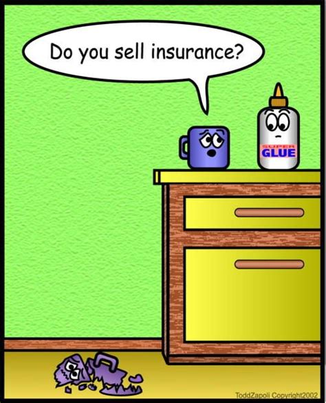 Life insurance may help lighten their financial burden. All jokes aside, let us help you secure your life insurance today! Visit us at LifeQuote.com ...