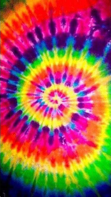 tie dye iphone wallpaper best 25 tie dye background ideas on trippy