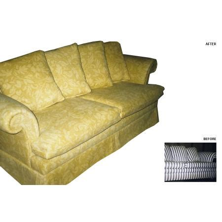 Upholstery Supplies Sydney by Thorncraft Darby Upholstery Upholstery Greystanes
