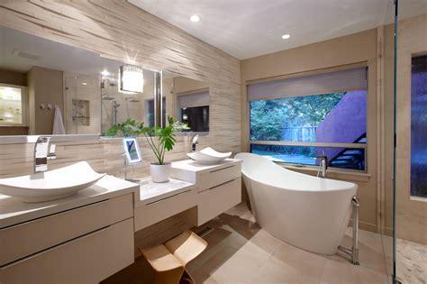 Bathroom Designs 2012 by Ny Interiors Interior Design By Yee San Francisco