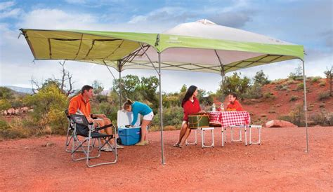 The 21 Best Pop Up Canopy Tent Products For Sale Online
