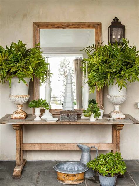 outdoor table ls for porches best 284 living room inspiration images on pinterest