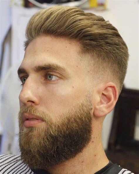 beard styles for hair 2017 beard styles 3154