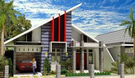 model atap rumah     dunia
