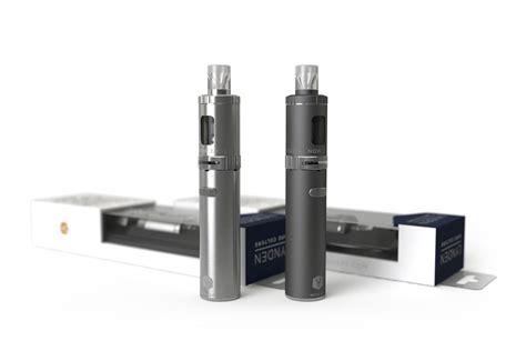 zigarette auf rechnung kaufen kostenlos vorlagen