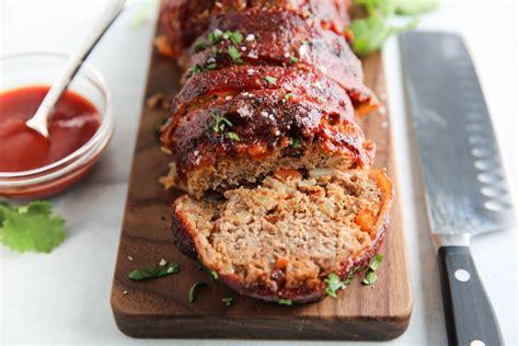fryer air meatloaf thighs chicken crispy paleomg recipes fried recipe healthy upgrade foods favorite