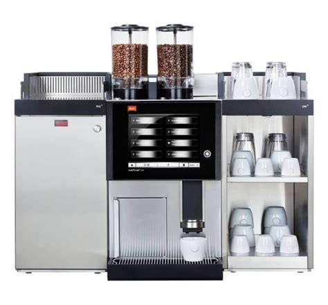 koffiemachines voor bonen 5 redenen om een kantoor koffiemachine te kopen 187 vivakoffie