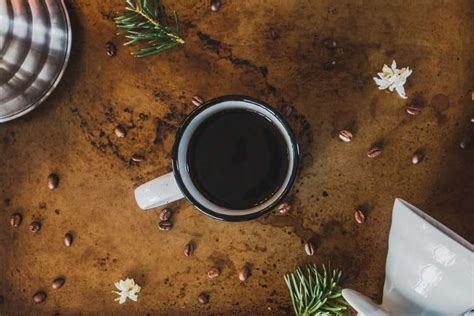 Because the grounds steep instead of filter, the coffee tastes better. 13 Creative Ways to Use a French Press Coffee Maker