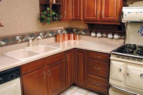 redwood cabinets kitchen kitchens vanguravanguraee 1795