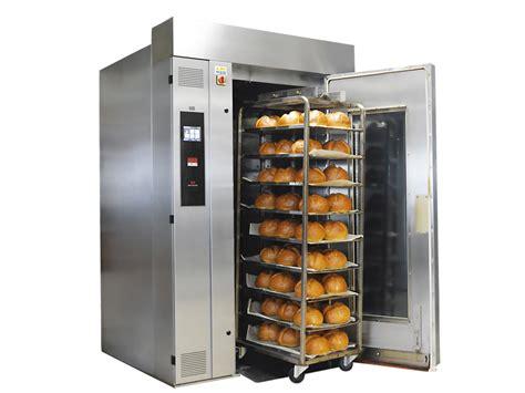 rack of in oven mono mx eco touch rack oven mono equipment