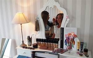 blog conseils relooking relooking les yeux delsa With quelle couleur avec le turquoise 11 comment choisir le maquillage pour agrandir les yeux