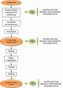 E6c920e Process Flow Diagram Orange Juice