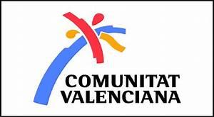 Conclusiones Jornadas Deporte Y Turismo De La Generalitat  U00bb Aevcd