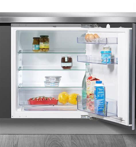 kühlschrank 82 cm hoch constructa unterbau k 252 hlschrank ck60144 a 82 cm hoch kaufen otto