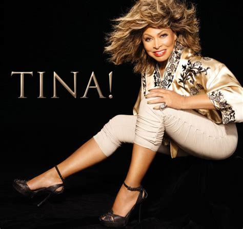 She rose to fame in the early 1960s alongside her partner, ike turner. Tina Turner | Housediver