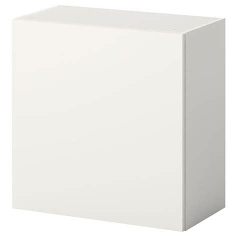 60x60 Ikea by Knoxhult Wall Cabinet White 60x60 Cm Ikea Kitchen