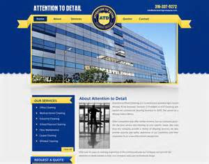 web design company cleaning company business website designing prices website designers