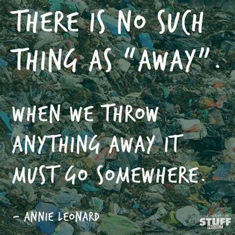 Famous Environmental Quotes Quotesgram