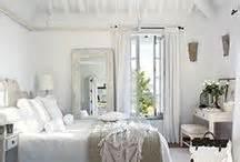 coastal kitchen ideas htons style htonsstyle on