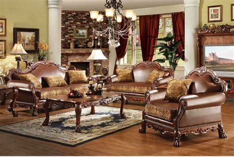 Cheap Victorian Living Room Furniture Modern Elegant Armstrong Laminate Flooring Customer Reviews Hardwood Franklin Tn Ideas On Concrete Stores Medford Oregon Contractors License Az Oak Kahrs Commercial Vinyl Liverpool Wood New Zealand