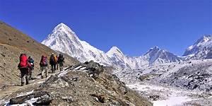 afbeeldingen tibet