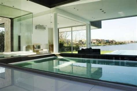 water design for home 15 modern interior design ideas bringing water features into home decor