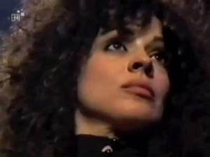 Paradise By The Dashboard Light Music Video Meat Loaf Patti Russo Paradise By The Dashboard Light