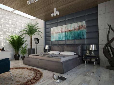 tanaman kamar tidur tanaman hias dekorasi