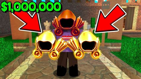 buying   expensive dominus  roblox dominus